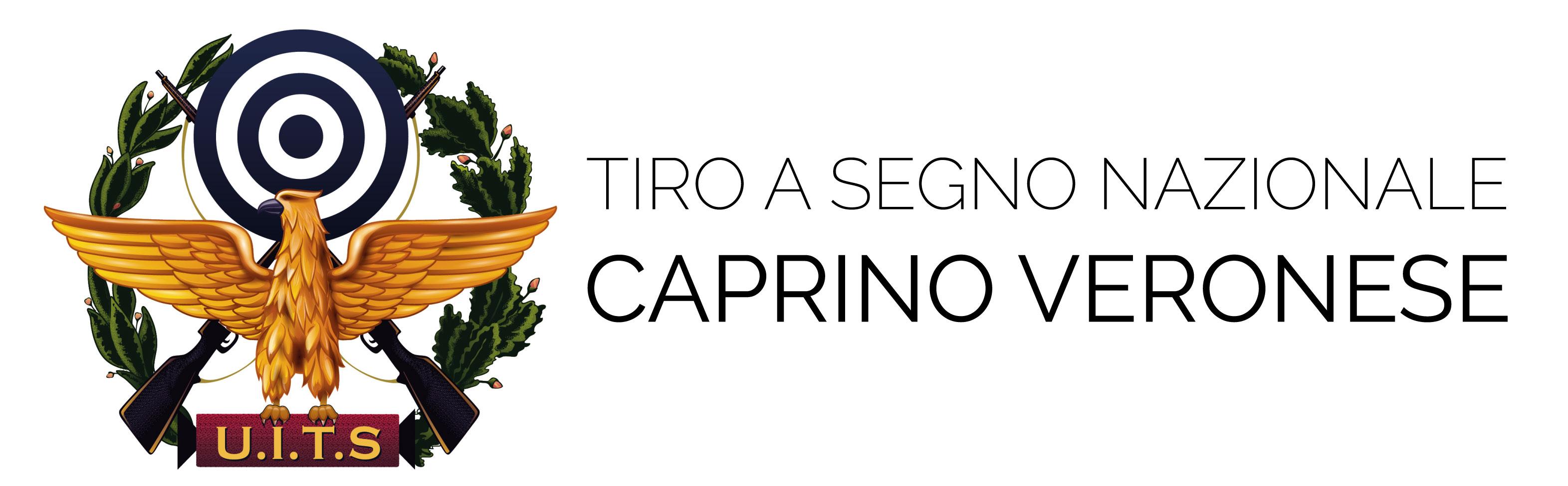 TSN CAPRINO V.SE